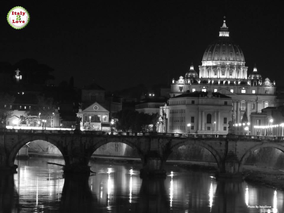 Vatican City - Vatican Museum