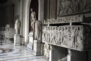 vatican-museum-06