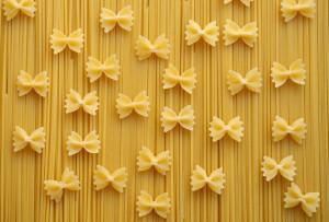 noodles-pasta-spaghetti-farfalle-italy-food