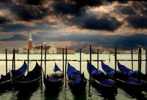 venice-gondolas-italy-venezia-travel