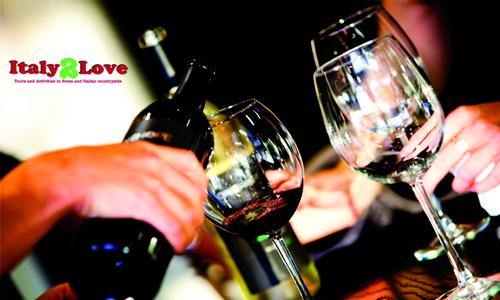 rome-wine