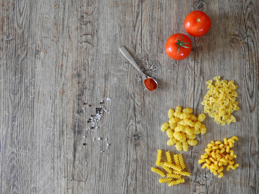 cooking classes in rome experience