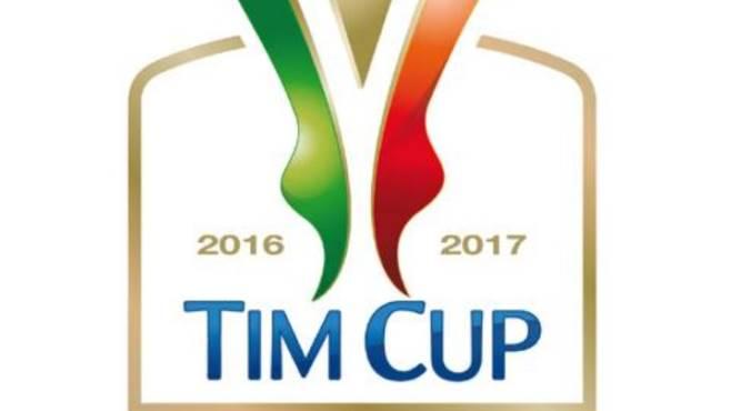 coppa italia final 2017
