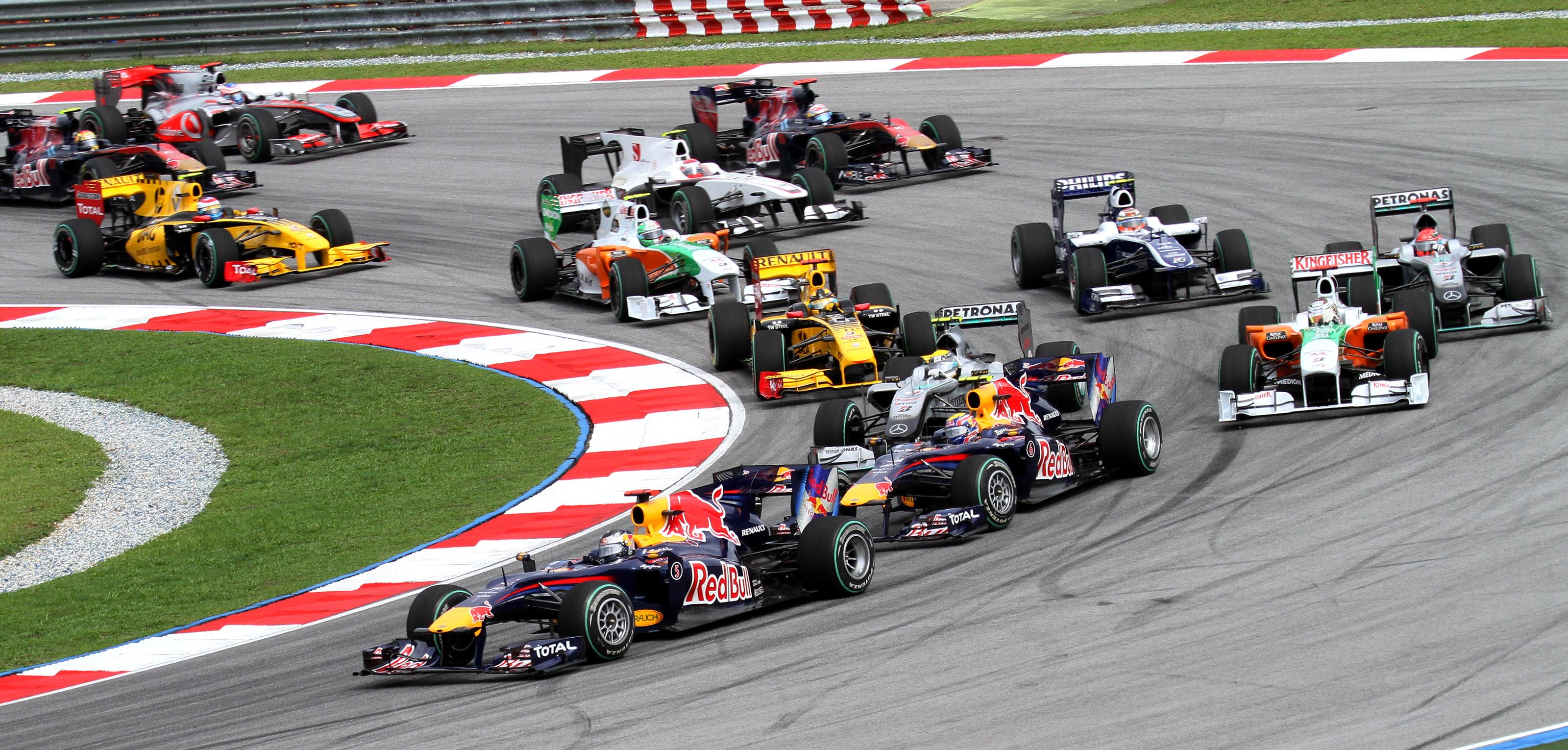 formula1-ticket-italy-