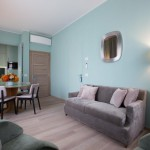 accommodation-in-florence-guest-house