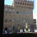 accommodation-in-florence-guest-house-city-center