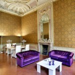 accommodation-in-florence-hotel