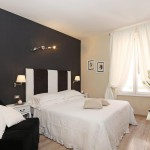 accommodation-in-rome-coliseum-area