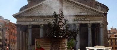 restaurant-cafè-da-claudia-pantheon-rome