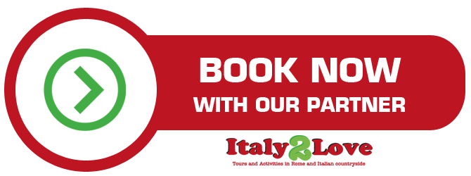 italy2love book now