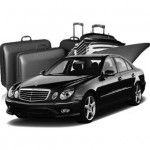 private-transfer-fiumicino-airport-rome, best price