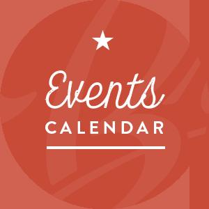 Events-Italy-calendar