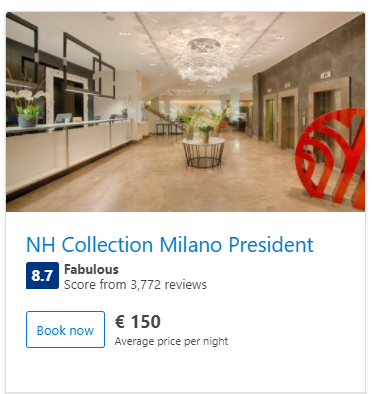 milan-accommodation