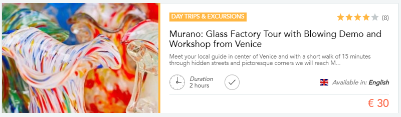 murano-what-to-do-and-see-1