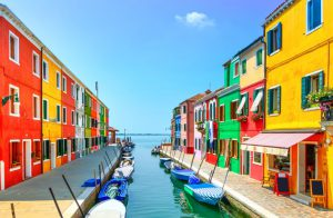 murano-what-to-do-and-see-8