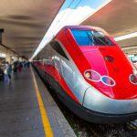 naples-high-speed-train