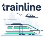 naples-high-speed-train-2