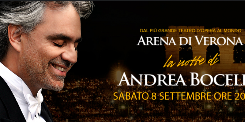 andrea-bocelli-live-in-italy