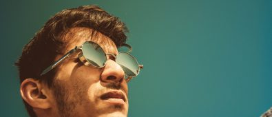 italian-sunglasses