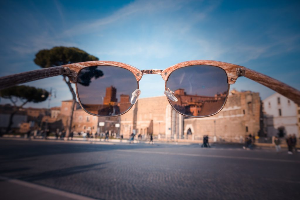 italian-sunglasses