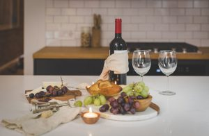 italian wine brands