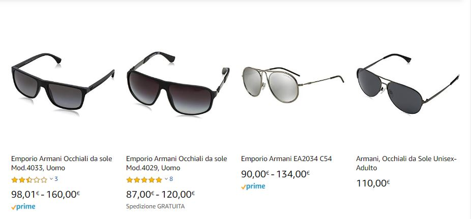 ba530ced71ad Italian Sunglasses Brands - The Best products Made in Italy