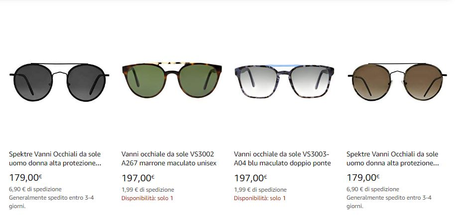 italian-sunglasses-made-in-italy-brand-vanni-1